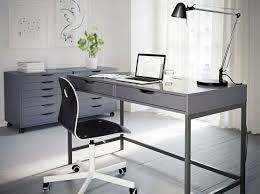 ikea home office furniture modern white. For Your Home OfficeLet\u0027s Get It Started ((my) Unfinished Home) | Ikea Alex Drawers, And Drawer Office Furniture Modern White