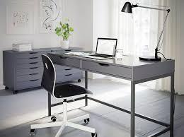 home office furniture ideas ikea