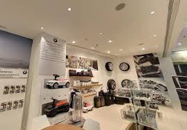 navnit motors pvt ltd andheri west navneet motors pvt ltd car dealers bmw authorised in mumbai justdial