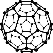 炭素cの単体化合物の性質製法 化学のグルメ