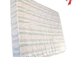 plastic mattress protector. Plastic Mattress Protector Dust Cover Polythene Bag For Moving Walmart .