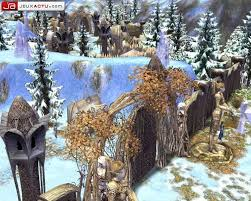 SpellForce: The Breath of Winter Free Download Armors in SpellForce: The Breath of Winter Spellforce Wiki