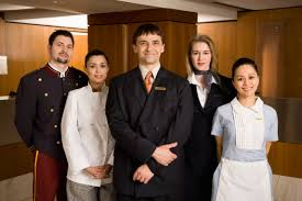 why should you choose a career in the hospitality industry why should you choose a career in the hospitality industry pocketfriendlystudy