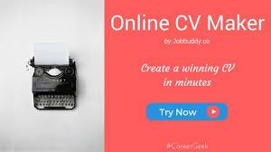 Resume Maker Free Online Beautiful Creative Resumes 168 Best