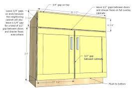 corner base cabinets for kitchen kitchen base cabinet height kitchen base cabinet height intricate cabinets sizes