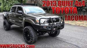 toyota trucks 2015 custom. Wonderful Trucks For Toyota Trucks 2015 Custom E