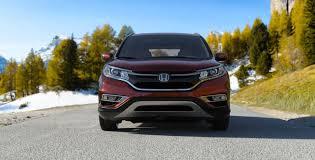 2015 Honda Cr V 360 View Color Official Site
