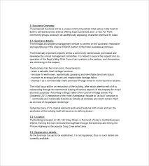 restaurants business plan sample restaurant business plan template restaurants business plan sample pdf