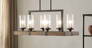 Modern Dining Room Pendant Lighting Delectable Top 48 Light Fixtures For A Glowing Dining Room Overstock