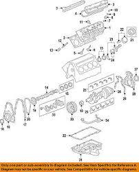 gm oem factory gen iv iii ls2 ls3 ls7 ls9 lsa valve lifter guide gm oem camshaft cam 12625437