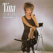 Элвис пресли — «blue suede shoes». Tina Turner Albums Songs Discography Biography And Listening Guide Rate Your Music