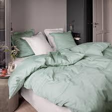 he elegant hand drawn design makes engesvik by hand a unique damask bed linen georg jensen damask
