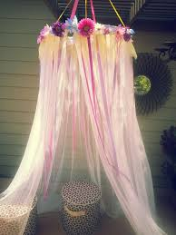 Mosquito Net Princess Canopies | ~Isabella Louise~ | Princess ...