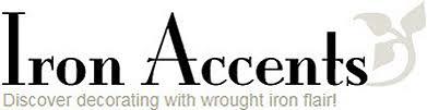Wrought Iron Home Decor Accents Iron Furniture Metal Wall Art Iron Beds Shelf Brackets 30