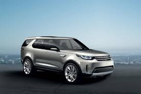 2018 land rover discovery price. modren price land roveru0027s next discovery will lose the boxy evolutionary design and  adopt a sleeker look in 2018 land rover discovery price 8