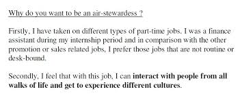flight attendant interview tips journey through life more cabin crew interview q a samples
