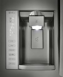 refrigerator with computer – abreud.me