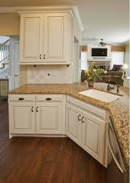 kitchen brilliant kitchen cabinet refacing ideas kitchen refacing