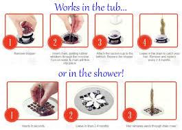 drainwig keep your drains clog free the easy way bullock 039 s buzz