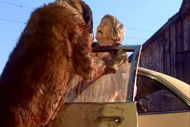 Image result for cujo 1983
