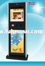 Proactiv Vending Machine Coupon Code Beauteous Proactiv Coupon Code Kiosk