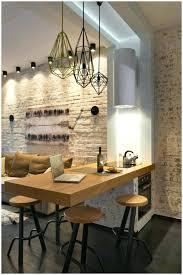 Lampe De Cuisine Moderne Luminaire Ilot Central Beau Luminaire De
