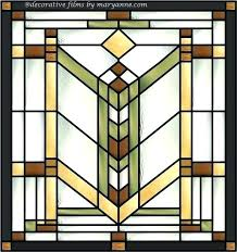 stained glass window appliques stained glass window stained glass window designs home amazing stained glass stained glass window appliques