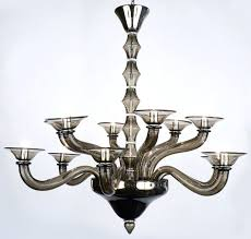 mercury glass chandelier pottery barn pendant light shades replacement