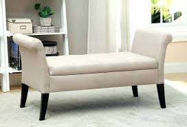 bedroom furniture benches. Fancy Bedroom Benches Padded Bench For Storage Upholstered . Furniture E