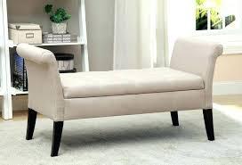 bench bedroom furniture. Fancy Bedroom Benches Padded Bench For Storage Upholstered . Furniture O