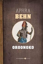 oroonoko by aphra behn essay coursework writing service oroonoko by aphra behn essay