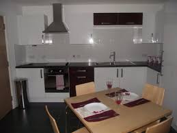 ... Image Of 1 Bedroom Flat To Rent In Warstone Lane Hockley Birmingham B18  At Jewellery Quarter ...