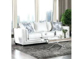 off white sofa set philippines