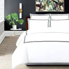 creative duvet cover hotel collection duvet cover macys duvet cover hotel collection