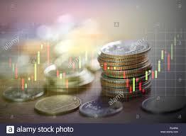 """Résultat de recherche d'images pour """"bourse argent"""""""