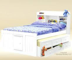 ikea storage bed frame. Storage Bed Full Size Frame Ikea White With E