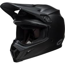 Bell Moto 8 Size Chart Bell Mx 9 Helmet With Mips Solid