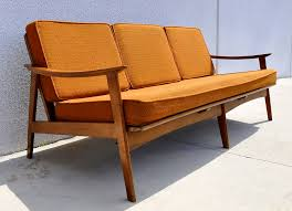 vintage mid century modern couch. Inspiration Ideas Antique Danish Modern Furniture With SELECTMid Century Design . Vintage Mid Couch I