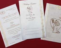 category meera printers Wedding Cards Shop In Mangalore christian wedding cards m226 16 wedding invitation cards shops in mangalore
