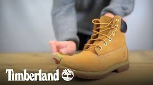 Light Blue Timbs How To Clean Your Suede Nubuck And Canvas Gear Timberland