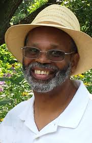 Melvin A. Chappell - Jenkintown Festival of the Arts