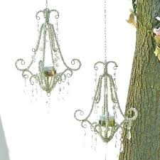 battery operated chandeliers battery powered chandelier with remote designs battery operated mini chandeliers