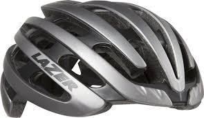 Lazer Z1 Helmet Matte Titanium Md