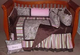 double border blanket with minky edge