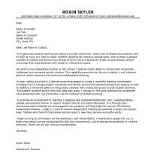 cover letter for college instructor sample cover letter for a college teaching position excellent