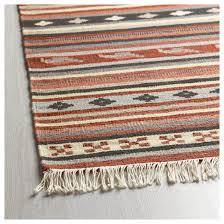 photo 1 of 11 superb ikea flat woven rug 1 ikea kattrup rug flatwoven easy to vacuum thanks