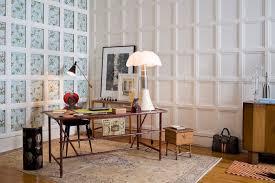 office inspirations. Home Office Inspirations. \u201c Inspirations E