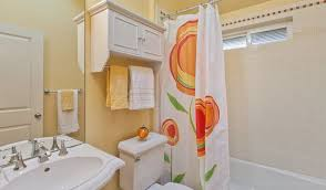 towel storage above toilet. Towels-bar-and-a-small-box-above-the- Towel Storage Above Toilet B