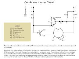 showing post media for crankcase heater symbol symbolsnet com crankcase heater circuit jpg 960x720 crankcase heater symbol