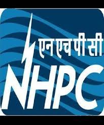 Nhpc Share Price Chart Nhpc Nhpc Share Price Today Nhpc Stock Chart